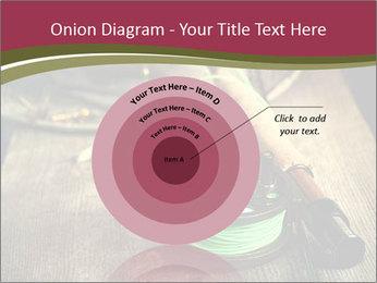 0000082825 PowerPoint Template - Slide 61