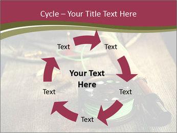 0000082825 PowerPoint Template - Slide 62