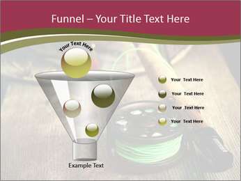 0000082825 PowerPoint Template - Slide 63