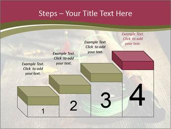 0000082825 PowerPoint Template - Slide 64