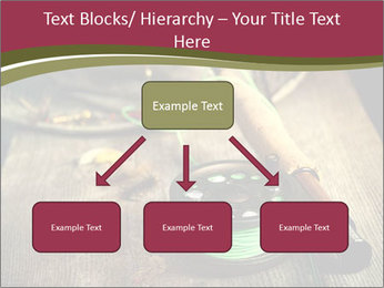 0000082825 PowerPoint Template - Slide 69