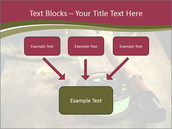 0000082825 PowerPoint Template - Slide 70