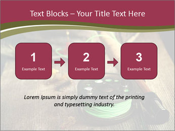 0000082825 PowerPoint Template - Slide 71