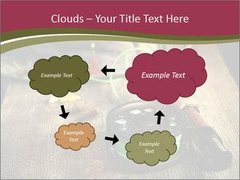 0000082825 PowerPoint Template - Slide 72