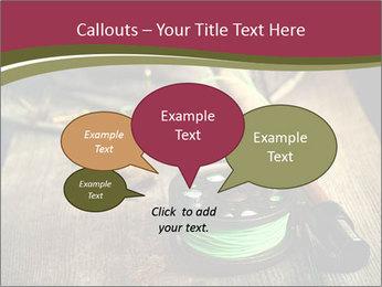 0000082825 PowerPoint Template - Slide 73