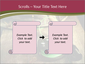 0000082825 PowerPoint Template - Slide 74