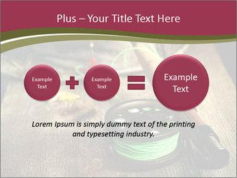 0000082825 PowerPoint Template - Slide 75