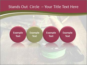 0000082825 PowerPoint Template - Slide 76