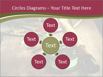 0000082825 PowerPoint Template - Slide 78