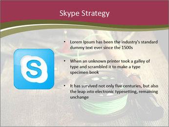 0000082825 PowerPoint Template - Slide 8