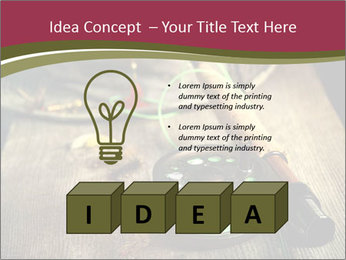 0000082825 PowerPoint Template - Slide 80