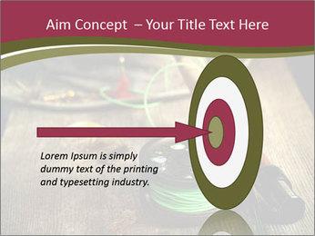 0000082825 PowerPoint Template - Slide 83
