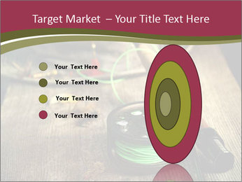 0000082825 PowerPoint Template - Slide 84
