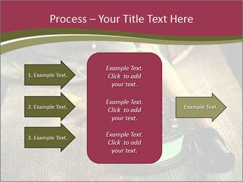 0000082825 PowerPoint Template - Slide 85