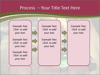 0000082825 PowerPoint Template - Slide 86