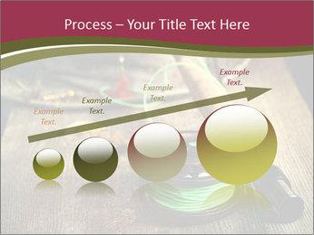 0000082825 PowerPoint Template - Slide 87