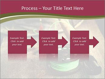 0000082825 PowerPoint Template - Slide 88