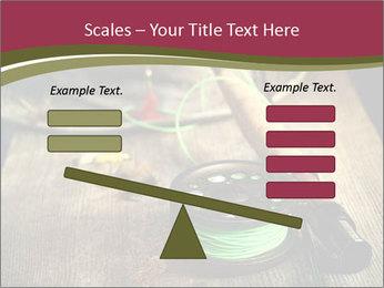0000082825 PowerPoint Template - Slide 89