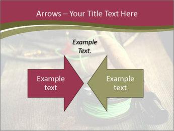0000082825 PowerPoint Template - Slide 90