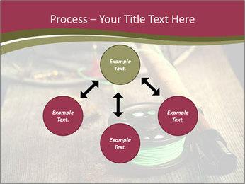 0000082825 PowerPoint Template - Slide 91