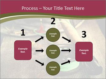 0000082825 PowerPoint Template - Slide 92