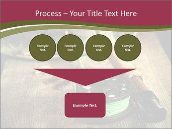 0000082825 PowerPoint Template - Slide 93