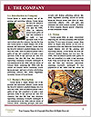 0000082825 Word Templates - Page 3
