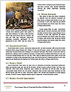 0000082825 Word Templates - Page 4