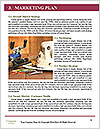 0000082825 Word Templates - Page 8