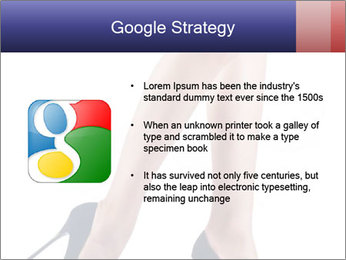 0000082826 PowerPoint Templates - Slide 10
