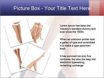 0000082826 PowerPoint Templates - Slide 23