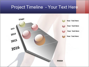 0000082826 PowerPoint Templates - Slide 26
