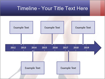 0000082826 PowerPoint Templates - Slide 28