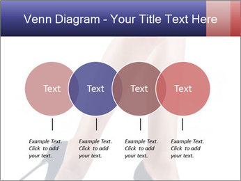 0000082826 PowerPoint Templates - Slide 32