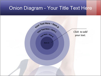 0000082826 PowerPoint Templates - Slide 61