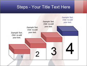 0000082826 PowerPoint Templates - Slide 64