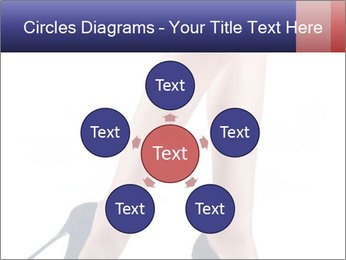 0000082826 PowerPoint Templates - Slide 78