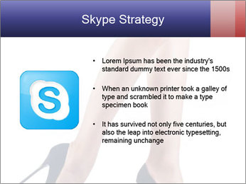 0000082826 PowerPoint Templates - Slide 8