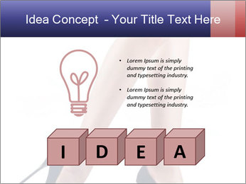 0000082826 PowerPoint Templates - Slide 80