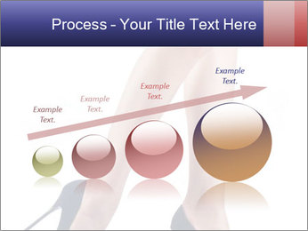 0000082826 PowerPoint Templates - Slide 87
