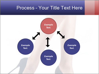 0000082826 PowerPoint Templates - Slide 91