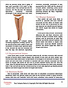 0000082826 Word Template - Page 4