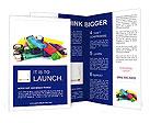 0000082827 Brochure Template