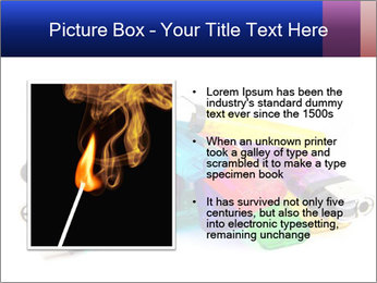0000082827 PowerPoint Templates - Slide 13