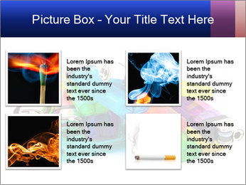 0000082827 PowerPoint Template - Slide 14