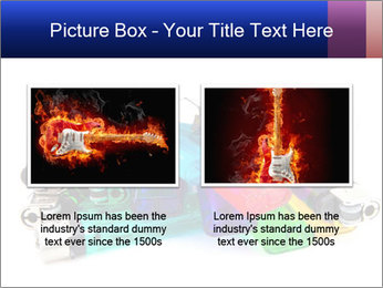 0000082827 PowerPoint Templates - Slide 18