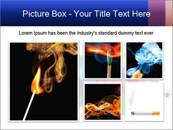 0000082827 PowerPoint Template - Slide 19