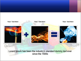 0000082827 PowerPoint Templates - Slide 22