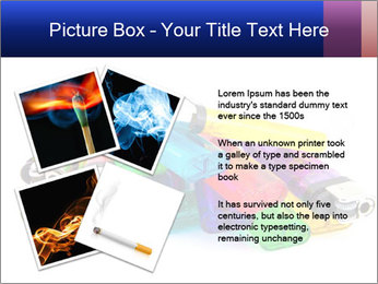 0000082827 PowerPoint Templates - Slide 23