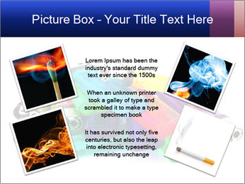 0000082827 PowerPoint Templates - Slide 24